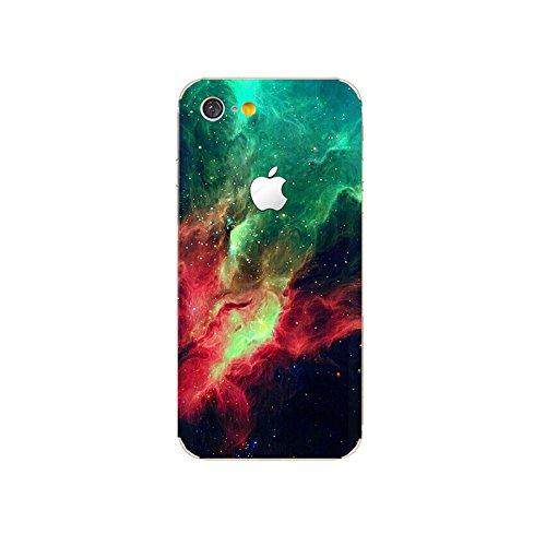 iphone-7-sticker-stillshine-removable-back-film-sticker-for-iphone-7-nebula-galaxy-fantasy-world-des