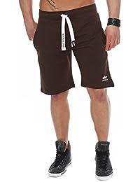 Uomo Abbigliamento it Pantaloncini 2xl Amazon IqwtfOq