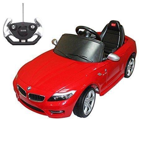 BMW 6V