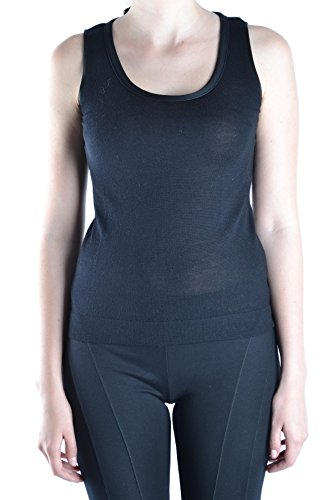 blumarine-mujer-mcbi045005o-negro-lana-tank-top