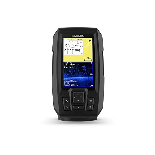 Garmin 010 - 01871 - 01 - Pesce Finder