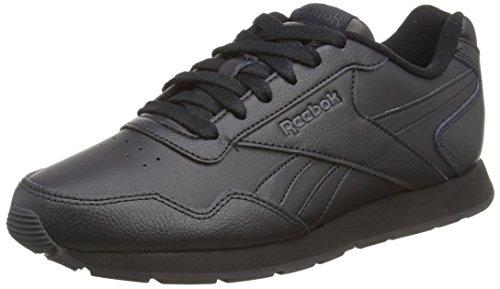 Reebok Royal Glide, Chaussures de Sport Femme, Noir