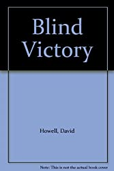 Blind Victory