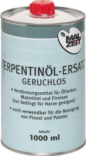 293730-2-x-terpentinol-ersatz-geruchlos-1000ml-sehr-gute-qualitat-angenehm-zu-verarbeiten-geruchlos-