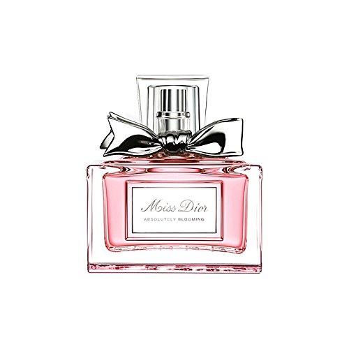 miss-dior-absolutely-blooming-eau-de-parfum-spray-30ml