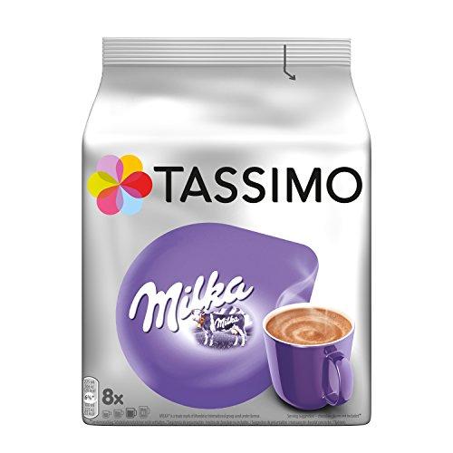 chocolate-milka-tassimo-240g