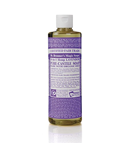 dr-bronner-s-castile-liquid-soap-concentrated-lavender-473-ml
