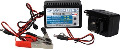 OTOTOP 48485 Batterie-Trainer