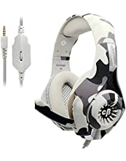 Cosmic Byte GS410 Headphones with Mic and for PS4