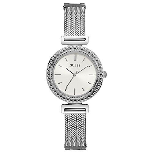 Guess W1152L1 Reloj de Damas