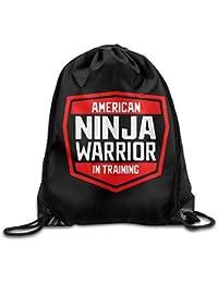 Amazon.es: Warrior: Equipaje