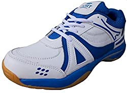 Port Revolve-Active Tennis Shoes(Size 8 Ind/Uk)