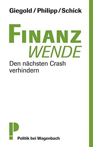 finanzwende-den-nachsten-crash-verhindern-wat