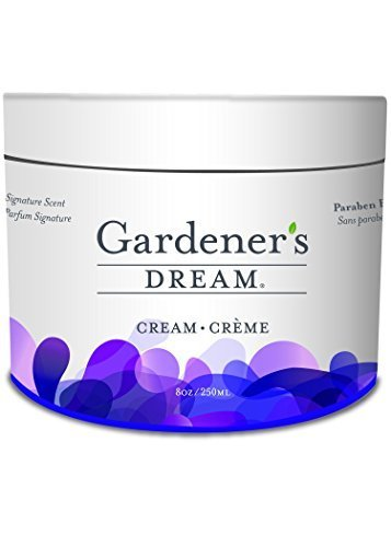 aroma-crystal-therapy-all-natural-gardeners-dream-cream-signature-scent-08-pound-by-aroma-crystal-th