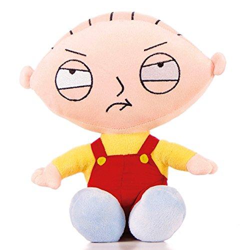 family-guy-stewie-griffin-pluschtier-plusch-figur-25-cm