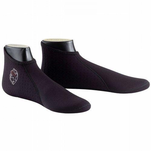 akona-low-cut-socks-mens-11-womens-12