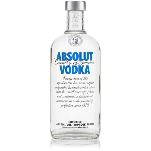 absolut-original-vodka-700ml