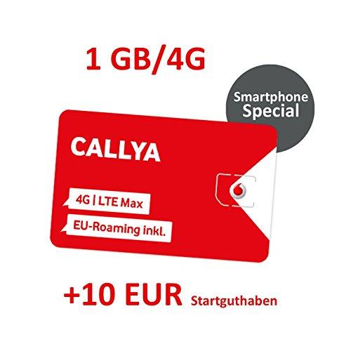 vodafone-freikarte-callya-smartphone-special-10-eur-startguthaben