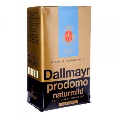 dallmayr-prodomo-naturmild