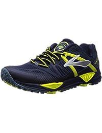 Brooks Cascadia 10 - Zapatillas de running Hombre