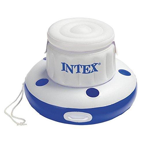 Getränkehalter – Intex – 58820NP - 2