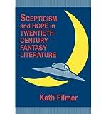 Scepticism & Hope in 20th Century (Paperback) - Common