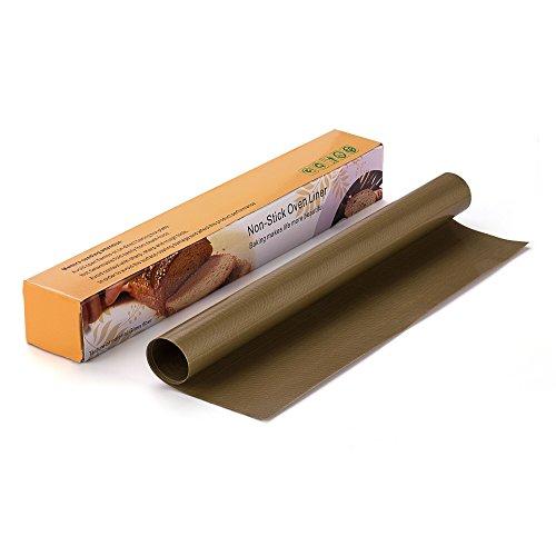 tappetino-da-forno-okcs-set-da-2-riciclabile-duraturo-antiaderente-cuocere-carta-forno-42-x-36-cm