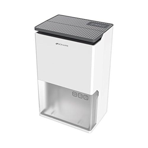 41lSneVmTGL. SS500  - Bionaire Dehumidifier - 12 L