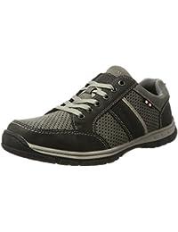 Bm Footwear 2710602, Sneakers basses homme