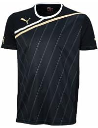 5543cb9d4d Amazon.es  Camiseta negra bebe - Envío gratis   Niña  Ropa