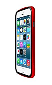 ODOYO APPLE IPHONE 6 BLADE EDGE LYRA RED