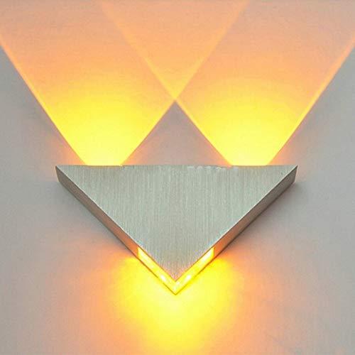 wandleuchten aussen rustikal Der Effektwinkel hebt die obere und untere Innenkammer-Einstellung hervorWandbeleuchtung