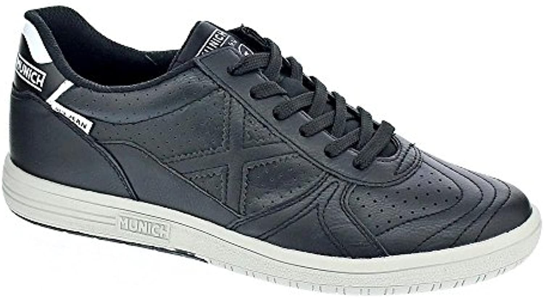 Munich Sport G-3 Jeans - Zapatillas Bajas Hombre -