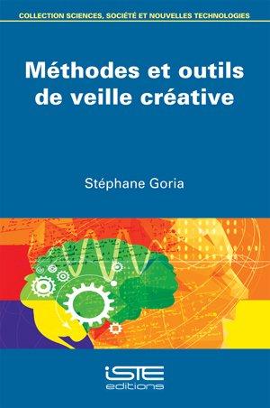 Méthodes et outils de veille créative
