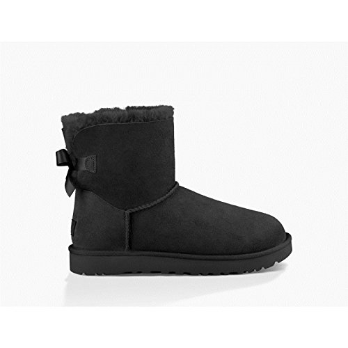 UGG Australia Mini Bailey Bow, Homme