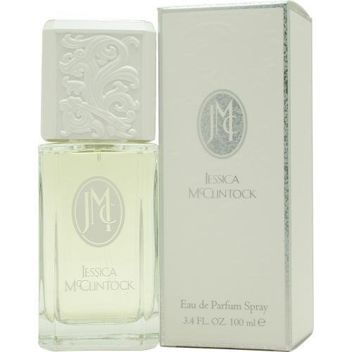 jessica-mc-clintock-eau-de-parfum-spray-1-pcs-sku-419611ma-by-jessica-mcclintock