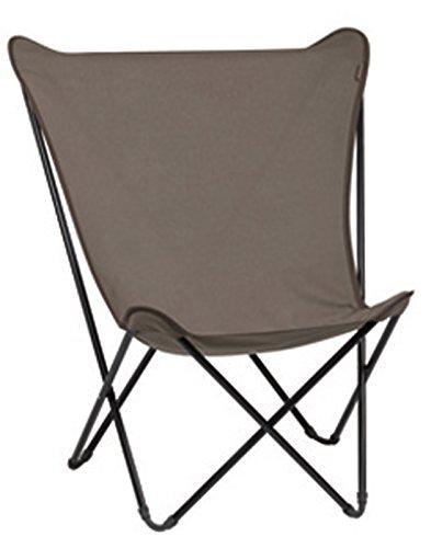 lafuma-fauteuil-design-structure-en-acier-hle-airlon-maxi-pop-up-couleur-gres-lfm10246535