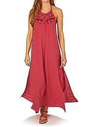 Billabong Dresses - Billabong Midsummer Tides M...