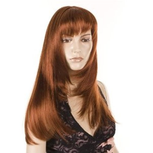 ginger-redhead-wig-face-framing-fringed-70s-goldie-wig-high-heat-style-able-by-wigs-by-misstresses