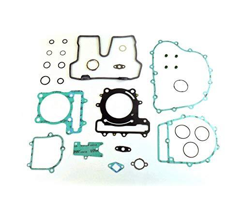 Kymco 500x citing-05/09–500mxu-05/06-kit Dichtungen moteur-619502