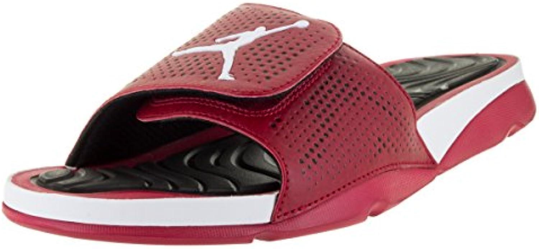 Nike Jordan Hydro 5, Zapatillas de Baloncesto para Hombre