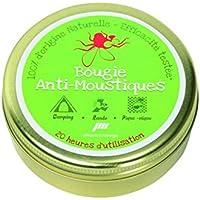 anti-Bougie moustiques naturelle 100% preisvergleich bei billige-tabletten.eu