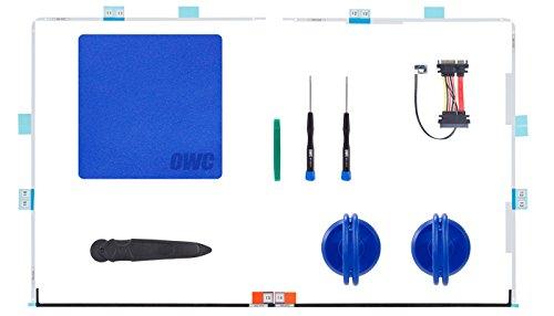 OWC DIYIMACHDD12 - Montagekits -
