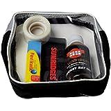SS Bat Care Kit