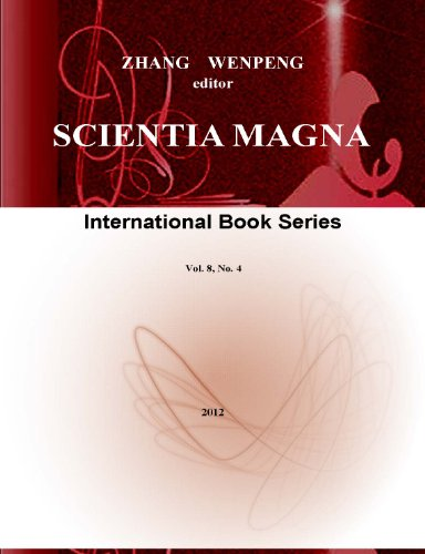 scientia-magna-international-book-series-vol-8-no-4-2012-english-edition