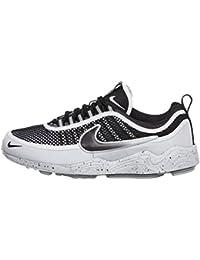 Nike Air Zoom Spiridon 16, Zapatillas de Running para Hombre
