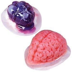 creepy-halloween-jelly-gelatin-mold-set-brain-and-heart