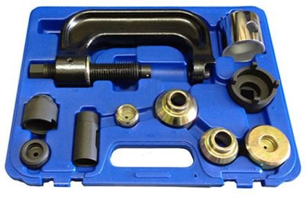 mercedes-ml350-s500-e320-e500-master-rotula-prensa-removedor-herramienta-de-instalacion