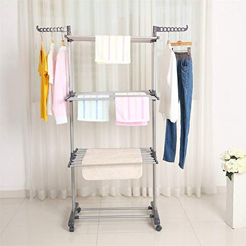 Bathroom Hardware Home Improvement Generous 1 Pcs Random Color Support Drying Shoes Hook Clothes Drying Rack Multifunction Plastic Scarf Clothes Hangers Storage Racks