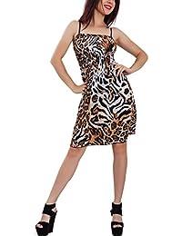 Amazon.it  Toocool - toocool-shop   Vestiti   Donna  Abbigliamento 2e1f9c91e8a